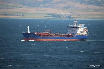 EMEK-S Dardanelles 19-07-2015 09-08-13