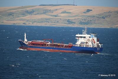 EMEK-S Dardanelles 19-07-2015 09-10-55