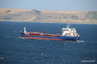 EMEK-S Dardanelles 19-07-2015 09-10-42