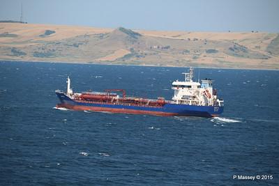 EMEK-S Dardanelles 19-07-2015 09-10-44
