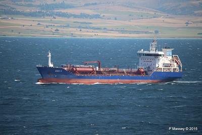 EMEK-S Dardanelles 19-07-2015 09-08-22