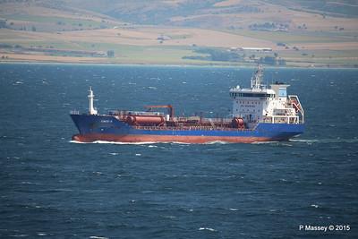 EMEK-S Dardanelles 19-07-2015 09-08-14