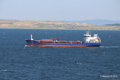 EMEK-S Dardanelles 19-07-2015 09-09-21