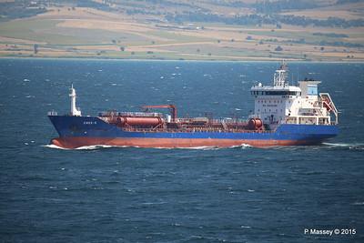 EMEK-S Dardanelles 19-07-2015 09-08-29