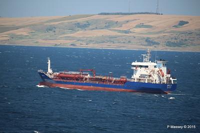 EMEK-S Dardanelles 19-07-2015 09-10-57