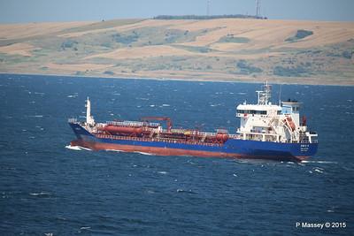 EMEK-S Dardanelles 19-07-2015 09-10-56