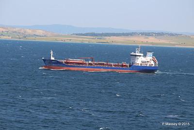 EMEK-S Dardanelles 19-07-2015 09-09-13