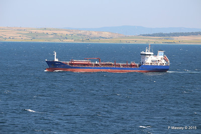 EMEK-S Dardanelles 19-07-2015 09-09-18