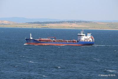 EMEK-S Dardanelles 19-07-2015 09-09-10