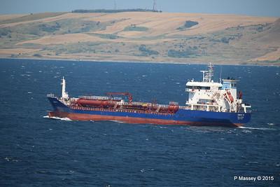 EMEK-S Dardanelles 19-07-2015 09-10-54