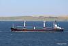 SEA AMORE Approaching Gallipoli 19-07-2015 08-55-03