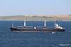 SEA AMORE Approaching Gallipoli 19-07-2015 08-55-01
