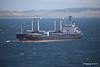 SEA AMORE Approaching Gallipoli 19-07-2015 08-53-31