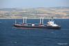 SEA AMORE Approaching Gallipoli 19-07-2015 08-56-16