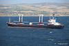 SEA AMORE Approaching Gallipoli 19-07-2015 08-56-12