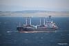 SEA AMORE Approaching Gallipoli 19-07-2015 08-53-23