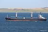SEA AMORE Approaching Gallipoli 19-07-2015 08-54-58