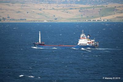 SEHER YILDIZI Dardanelles 19-07-2015 09-01-47
