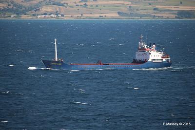 SEHER YILDIZI Dardanelles 19-07-2015 08-59-50