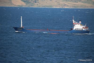 SEHER YILDIZI Dardanelles 19-07-2015 09-00-33