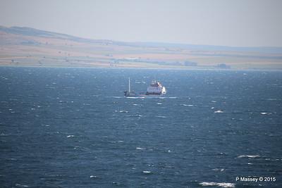 SEHER YILDIZI Dardanelles 19-07-2015 08-57-28