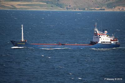 SEHER YILDIZI Dardanelles 19-07-2015 09-00-13