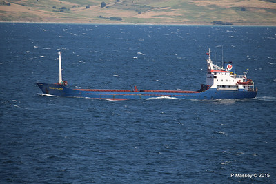 SEHER YILDIZI Dardanelles 19-07-2015 09-00-26