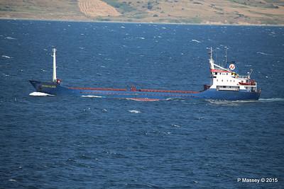 SEHER YILDIZI Dardanelles 19-07-2015 09-00-34