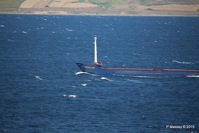 SEHER YILDIZI Dardanelles 19-07-2015 09-00-48