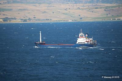 SEHER YILDIZI Dardanelles 19-07-2015 09-01-50