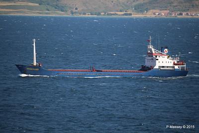 SEHER YILDIZI Dardanelles 19-07-2015 09-00-12