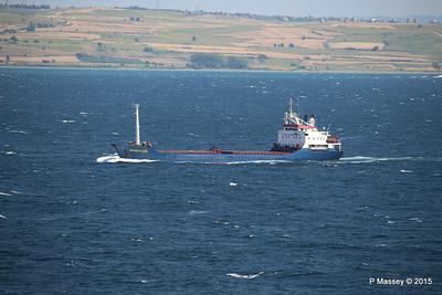 SEHER YILDIZI Dardanelles 19-07-2015 08-59-45