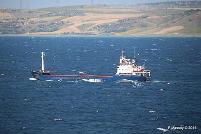 SEHER YILDIZI Dardanelles 19-07-2015 09-01-27