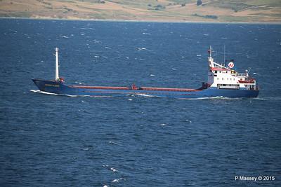 SEHER YILDIZI Dardanelles 19-07-2015 09-00-29