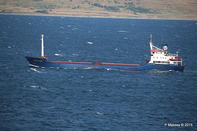 SEHER YILDIZI Dardanelles 19-07-2015 09-00-41
