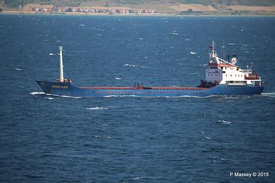 SEHER YILDIZI Dardanelles 19-07-2015 09-00-06
