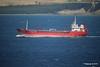 AZUR near Gallipoli Dardanelles 19-07-2015 08-33-04