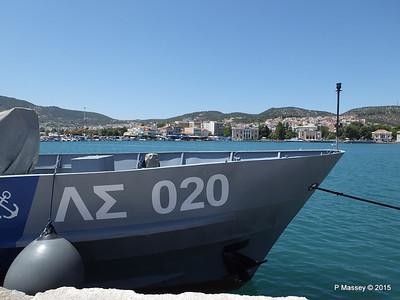 Hellenic Coastguard LS-020 Mytilene 21-07-2015 09-44-17