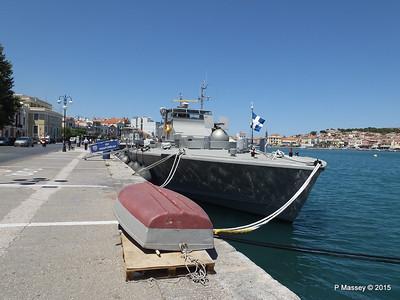 HS ANDROMEDA P 196 Mytilene 21-07-2015 11-18-24