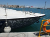 Hellenic Coastguard LS 144 Mytilene 21-07-2015 11-18-07