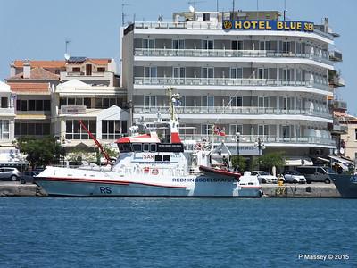 PETER HENRY VON KOSS Mytilene 21-07-2015 11-17-030