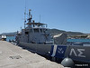 Hellenic Coastguard LS-020 Mytilene 21-07-2015 09-44-11