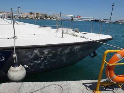 Hellenic Coastguard LS 144 Mytilene 21-07-2015 11-18-008