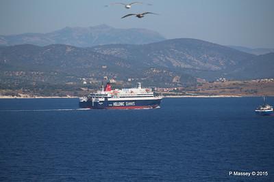NISSOS RODOS Departing Mytilene PDM 21-07-2015 07-57-02
