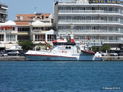 PETER HENRY VON KOSS Mytilene 21-07-2015 11-17-29