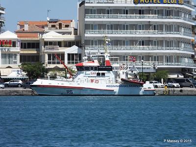 PETER HENRY VON KOSS Mytilene 21-07-2015 11-17-28