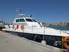 Hellenic Coastguard LS 144 Mytilene 21-07-2015 11-18-01
