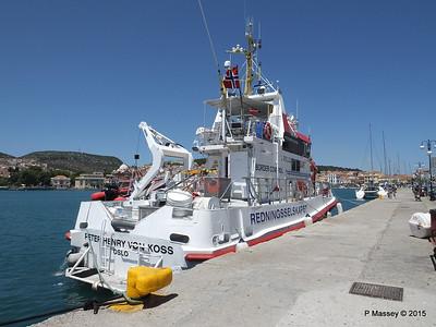 PETER HENRY VON KOSS Mytilene 21-07-2015 09-44-03