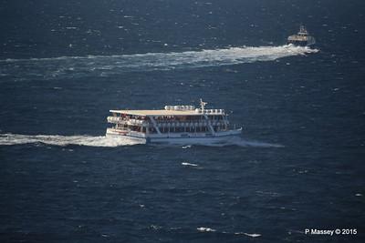 KAPTAN SEVKET IYIDERE I NAZLI JALE Departing Mytilene 21-07-2015 16-17-28