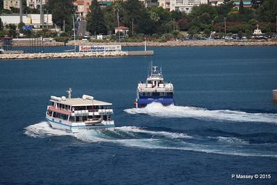 NAZLI JALE KAPTAN SEVKET IYIDERE I Approaching Mytilene PDM 21-07-2015 08-31-48